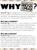 Teach Me Tags: Community Helpers
