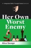 Drama for Language Teaching: Her Own Worst Enemy PDF