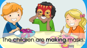 Fry 1st 100, Sight Word Videos #51-75: Teach Spelling, Meaning, Usage, & More