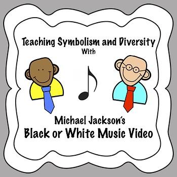Teaching Symbolism Teaching Resources Teachers Pay Teachers