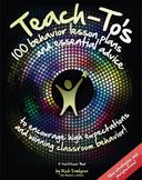 Teach-Tos- 100 Behavior Lesson Plans and Essential Advice
