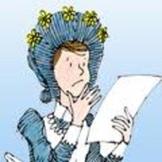 Teach Us, Amelia Bedelia-Comprehension Worksheet