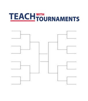 Teach With Tournaments - History Interactive