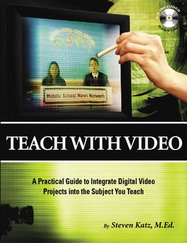 Teach With Video