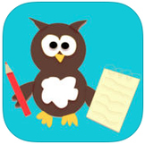 Teach&Note- A note taking tool for teachers