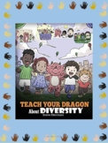 Teach your Dragon about Diversity Book Study