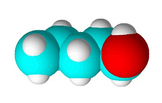 Teach your kids chemistry  (Enrichment Chemistry Series)