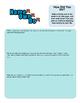 Teachability Bundle