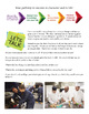 Teachability Worksheet Lesson