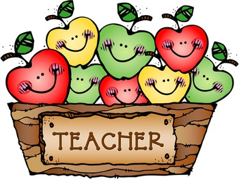 teacher apples clip art image by dj inkers teachers pay teachers rh teacherspayteachers com dj inkers school clip art dj inkers halloween clipart