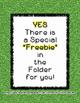 Teacher Appreciation #14 - August Event - Freebie Included  #StartFreshBTS