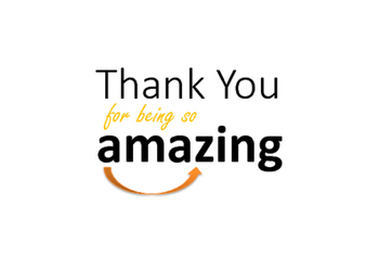 Teacher Appreciation- Amazon