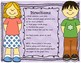 Teacher Appreciation Card (FREEBIE)
