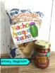 Teacher Appreciation Day Gift Tag