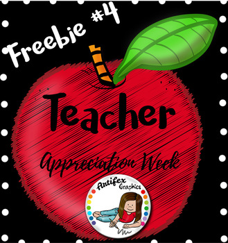 https://www.teacherspayteachers.com/Product/Teacher-Appreciation-Freebie-Day-4--3155412