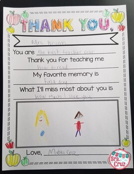 original-3152631-2 Teacher Appreciation Letter Th Grade Template on sign up sheet, superhero theme word, luncheon flyer, student note, luncheon invitation, letter 4th grade, weekly schedule, 2nd grade, note card, for notes, night invite,