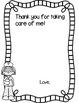 Teacher Appreciation Shout Outs