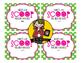 Teacher Appreciation Tag | Scoop
