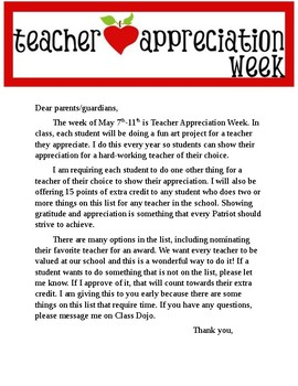 original-3800411-1 Teacher Appreciation Letter Th Grade Template on sign up sheet, superhero theme word, luncheon flyer, student note, luncheon invitation, letter 4th grade, weekly schedule, 2nd grade, note card, for notes, night invite,