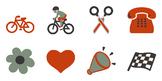 Teacher Art Pack 3 - 100 beautiful vector images in SVG an