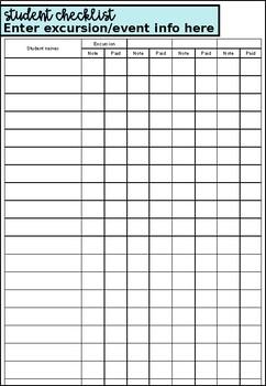Teacher Assessment Booklet 2020 Version 4