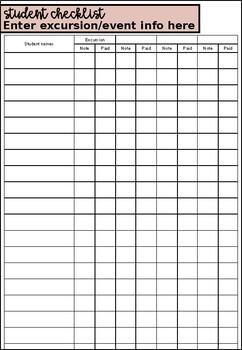 Teacher Assessment Booklet 2020 Version 6