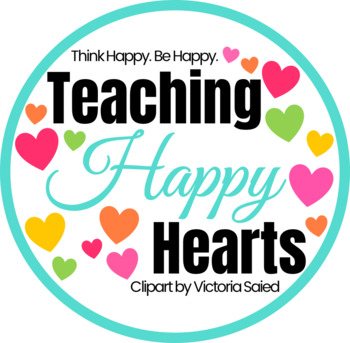 Teacher Avatar Clipart