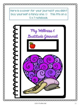 Teacher Balance & Stress Management