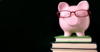 Teacher Bank System
