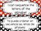 Teacher BilingualFirstgradeSLATEKSSpanishLanguageArtsinEnglishandSpanish