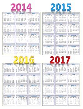 Teacher Binder 2015-2016 Blue and Yellow Polka Dots