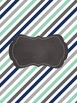 Teacher Binder Cover Pages Navy & Gray Nautical