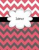 EDITABLE Teacher Binder Covers ANY year Dark Pink & Gray C