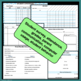 Editable Teacher Binder 2018-2019 with tools for integrating technology