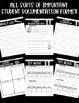 Teacher Binder! PIRATE Theme! Get ORGANIZED for the 2016-2