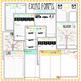 Teacher Binder & Planner Pack! *Chevron & Bird Themed* {Ed
