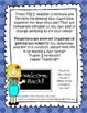 Teacher Checklist for Back to School - FREE!