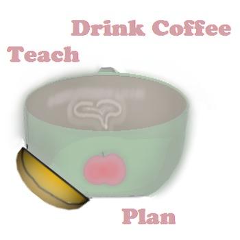 2016/2017 Teacher Planner {Editable } Lesson Plan Binder for Elementary Teachers