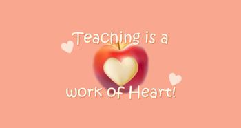 Teacher Computer Wallpaper