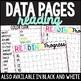 Teacher Data Binder