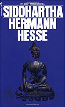 Teacher Discussion Questions for Hesse's Siddhartha