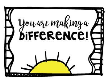 Image result for teacher encouragement