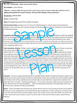 Teacher Evaluation Questions with Answers and Teacher Observation Help!
