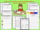 Teacher Evaluation Evidence Binder (based on OTES)