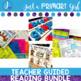 Teacher Guided Reading Binder