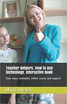 Teacher Helpers