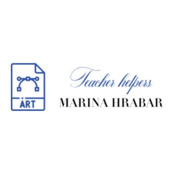 Teacher Helpers. Online Course