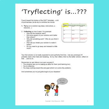 Teacher Inquiry