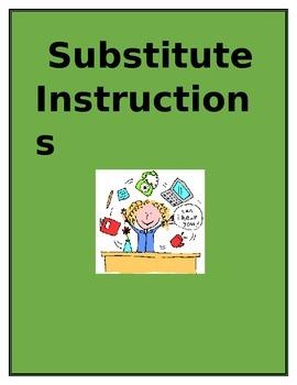 Teacher Notebook Dividers to Keep Organized