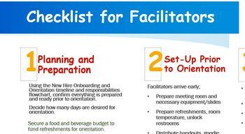 New Hire Orientation Presentation Template from ecdn.teacherspayteachers.com
